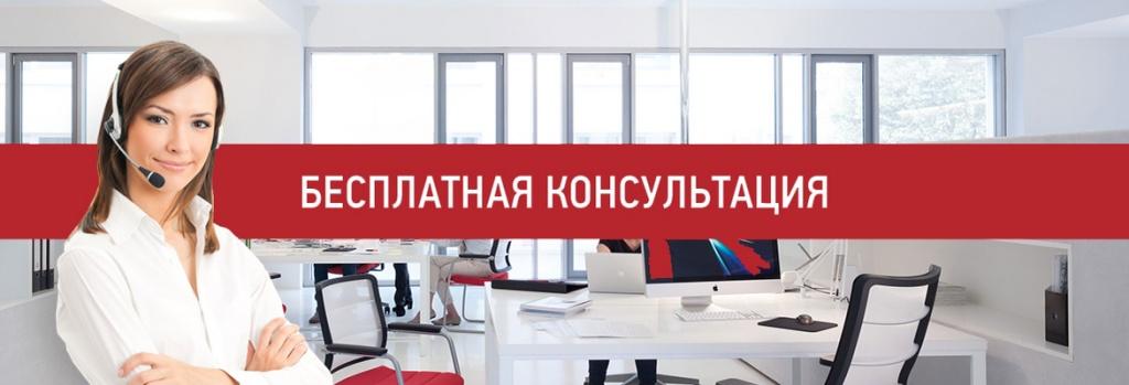 http://belaist.ru/upload/medialibrary/ee6/ee636ac4ed397872d08807c368384426.jpg